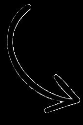 fleche-noire